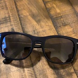 Persol film noir edition 3072s with case